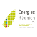 SPL Energies Réunion