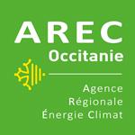 AREC Occitanie