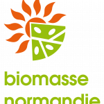 Biomasse Normandie