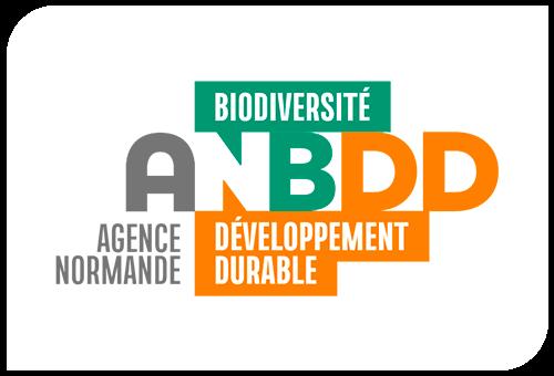 Logo ANBDD