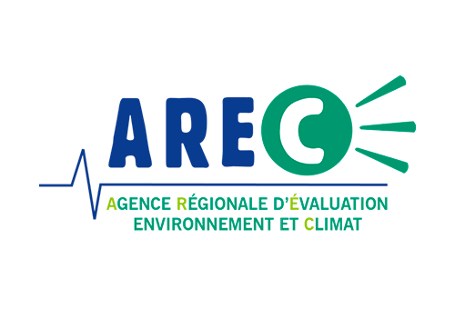 Logo AREC
