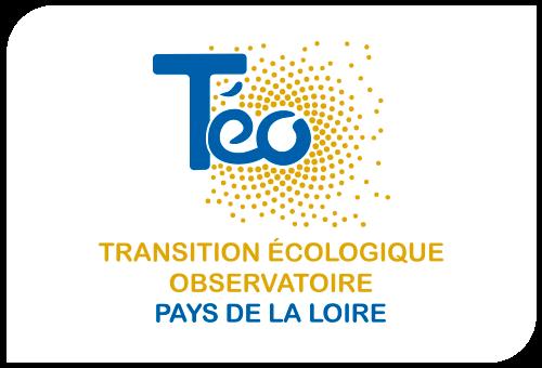Logo TEO