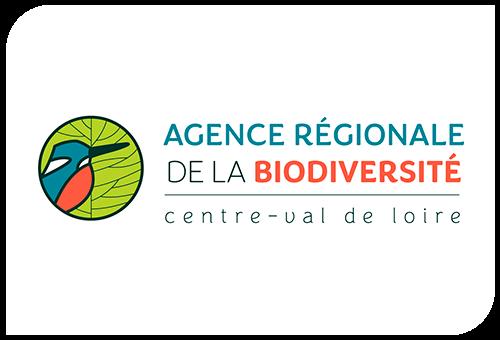 Logo ARB Centre-Val de Loire