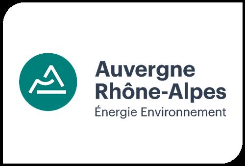 Logo Auvergne Environnement