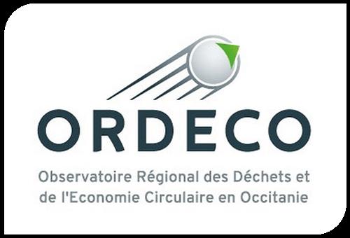 Logo ORDECCO