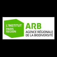 ARB IdF