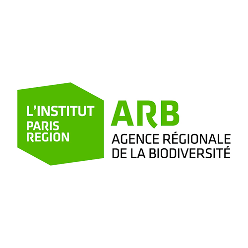 Logo ARB IDF