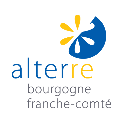 Logo Alterre