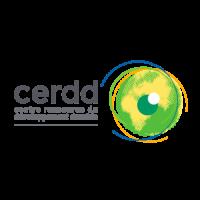 CERDD