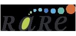 Le Réseau des Agences Régionales de l'Energie et de l'Environnement Logo