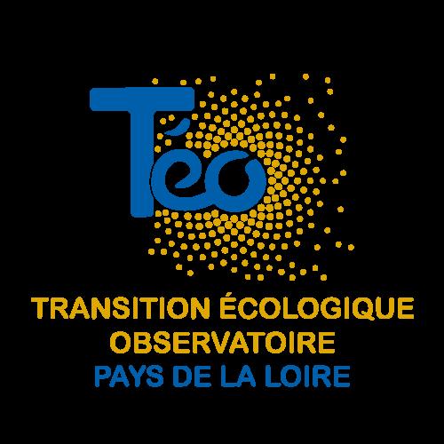 Logo TEO Pays de la Loire